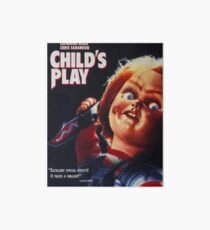 Child's Play Art Board