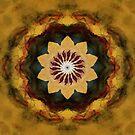 Arcane by KalKaleidoscope