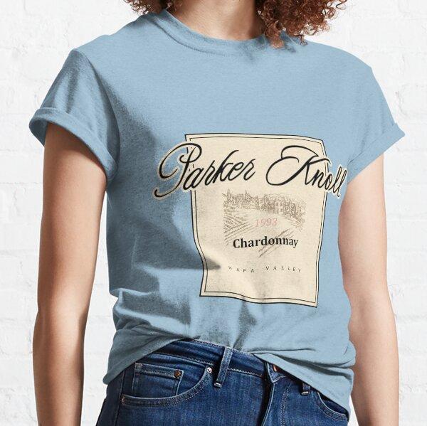Parker Knoll Classic T-Shirt