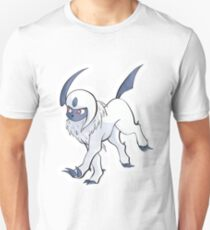 POKÉMON - Absol T-Shirt
