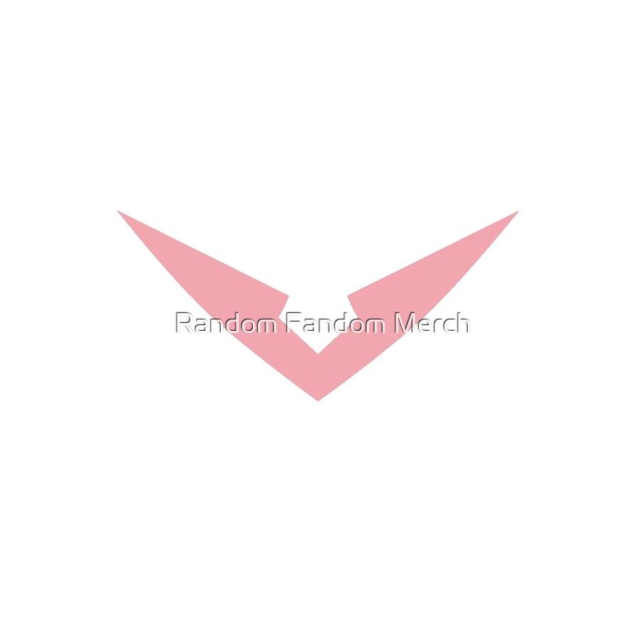 Voltron legendary defender logo pink paladin allura art voltron legendary defender logo pink paladin allura biocorpaavc