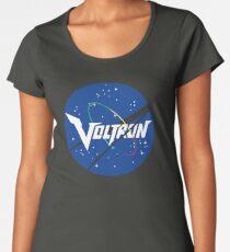 Nasatron Women's Premium T-Shirt