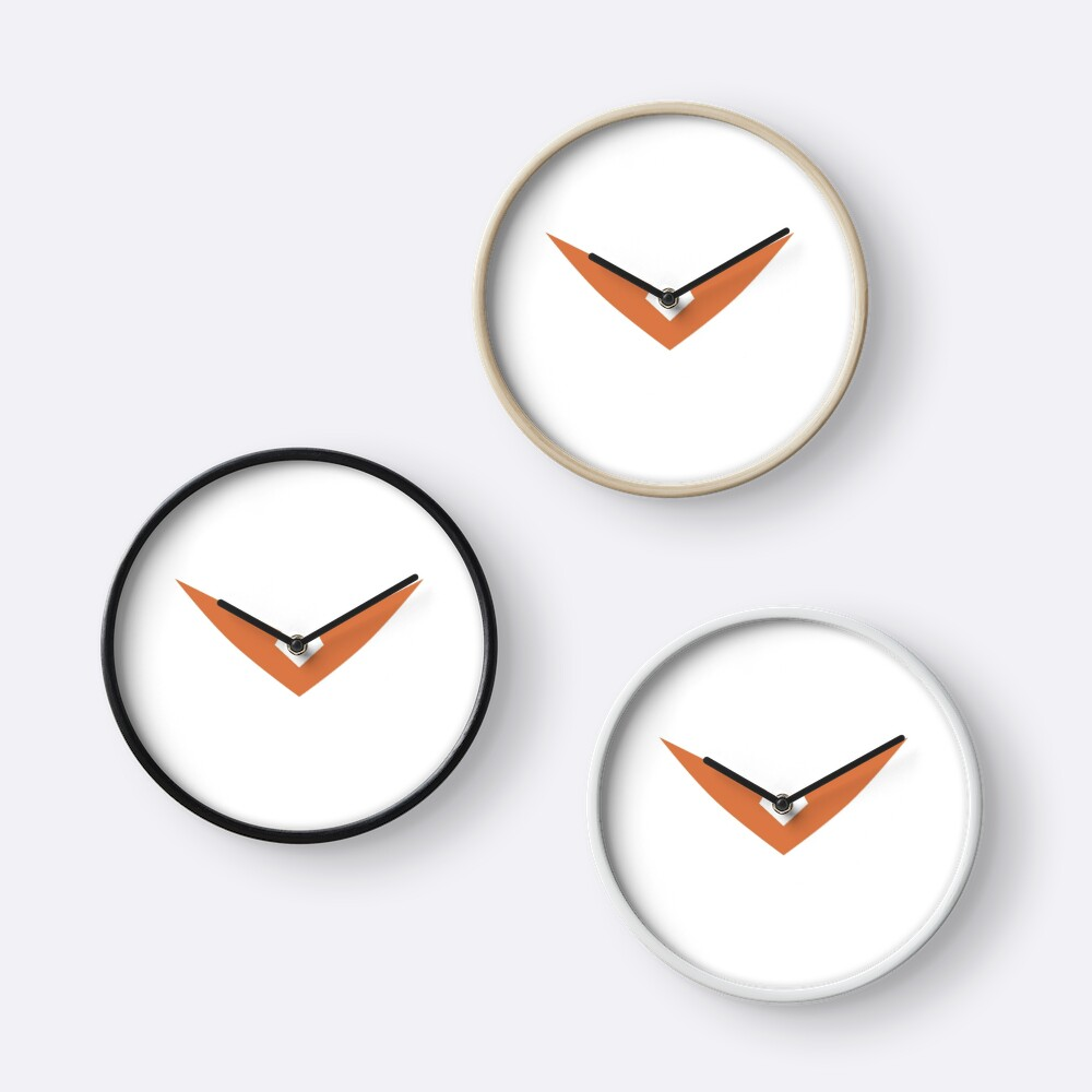Voltron legendary defender logo orange paladin coran clocks voltron legendary defender logo orange paladin coran biocorpaavc