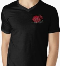 roses in the dew T-Shirt