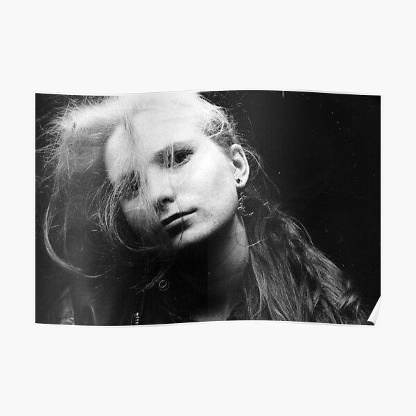 Joanne 1990 Poster