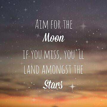 Dream Big by arnia-h