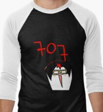 707 Mystic Messenger Collection T-Shirt