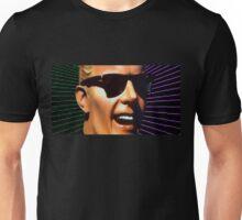 Max Glory Unisex T-Shirt