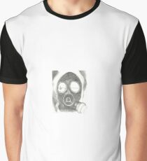 Vapors Graphic T-Shirt