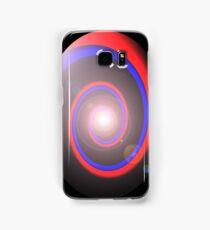 Bullseye Samsung Galaxy Case/Skin