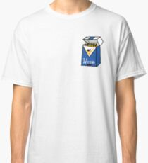 Winnie Blues Classic T-Shirt