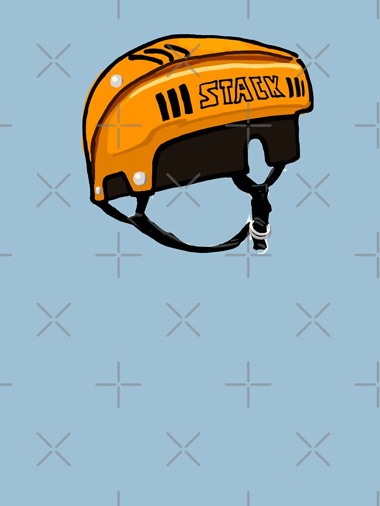 Stackhat by strayastickers