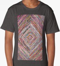 Square Root Express Long T-Shirt