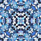 Crystals by Vajtan