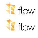 Flow by estruyf
