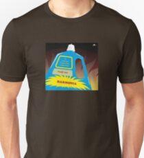 Harmonia – Musik Von Harmonia T-Shirt