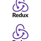 Redux by estruyf