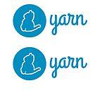 Yarn by estruyf