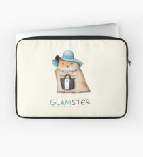 Glamster Laptop Sleeve