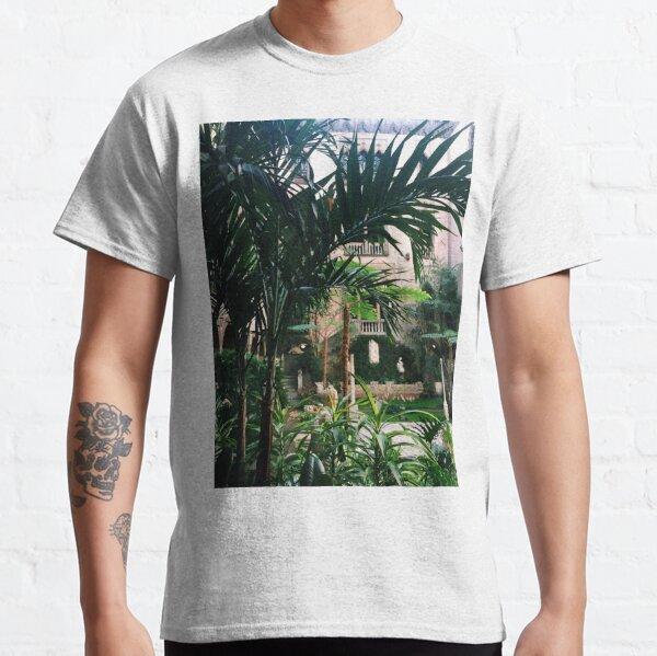 Boston Adventures Classic T-Shirt