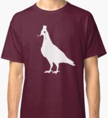 Pip Pip - Dark Clothing Classic T-Shirt