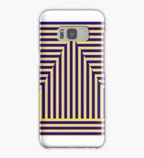 Rams Samsung Galaxy Case/Skin
