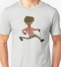 Meatloaf Unisex T-Shirt