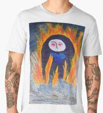 Sachiel Men's Premium T-Shirt
