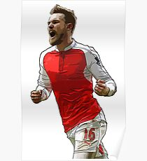 ramsey Poster