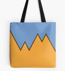 Wexler - McGill Tote Bag