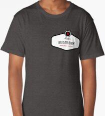 Solo Niall 2 Long T-Shirt