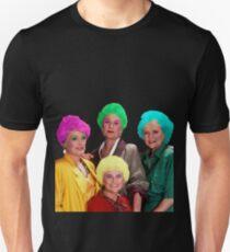 Goldengirls T-Shirt