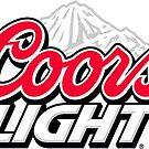 «Coors Light» de plove526