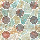 «La vista de Gaudi» de ASCasanova