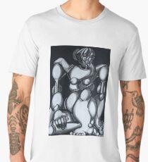 figure Men's Premium T-Shirt