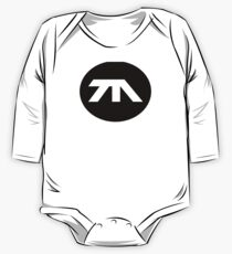 TERMINAL AUDIO One Piece - Long Sleeve