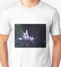 disposable magic T-Shirt