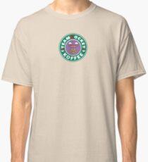 Team Rocket - Koffee Classic T-Shirt