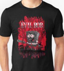 EVIL BOB T-Shirt