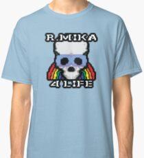 R. Mika 4 Life Classic T-Shirt