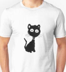 Yusi the Cat  T-Shirt