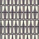Windows by Annie Webster