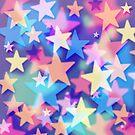 starfocus by masklayer