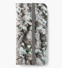 climb... iPhone Wallet/Case/Skin