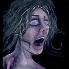 MAD ANXIETY by timachristina