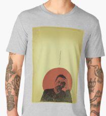 Chekhov Men's Premium T-Shirt