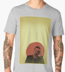 Chekhov Men's Premium T-Shirt
