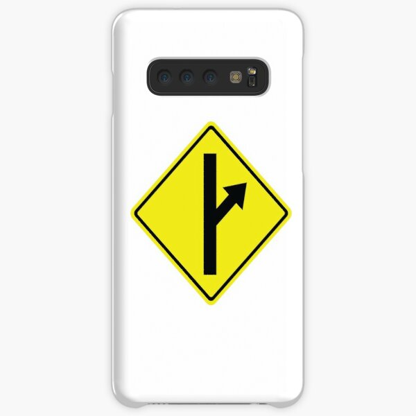 MGTOW Symbol for Men Going Their Own Way Samsung Galaxy Snap Case