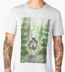 Cool Spring Men's Premium T-Shirt