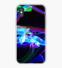 5f0b15bace00 Glow in the Dark iPhone cases   covers for XS XS Max